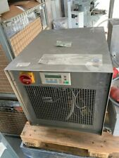 Wasserrückkühlanlage OCCO COOLERS  Temperiergerät