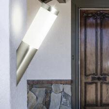 Außenlampe Außenleuchte Wandlampe Hausleuchte Hoflampe Outdoorlampe Beleuchtung