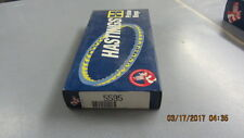 Engine Piston Ring Set-Piston Ring Set-Hastings 5595 CHRY/DODGE/PLYMOUTH 4 CYL