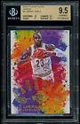 Hottest LeBron James Basketball Cards 20