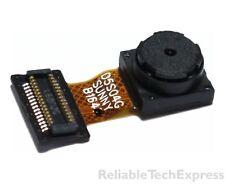 OEM Front Selfie Camera LG Aristo M210 T-Mobile Parts #315