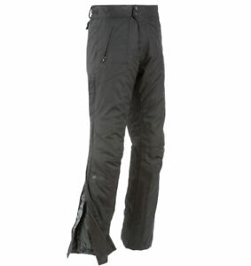 Joe Rocket Ballistic 7.0 Pants Black 2XL
