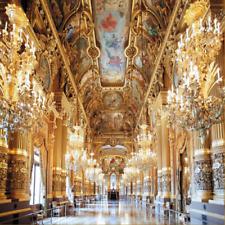 "ChamberArt 500 piece Premium Jigsaw Puzzle ""Opera Grand Foyer"" A-5048"