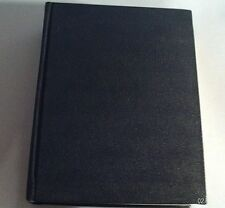 HISTORY OF O'BRIEN COUNTY, IOWA (Hardcover)