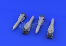 1/48 EDUARD BRASSIN AIM-54A PHOENIX