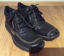 Ranger Herrenstiefel & -boots mit Schnürsenkeln