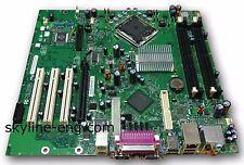 Gateway Southlake 2 Motherboard BTX Desktop 700GR DDR2 4000984 Intel D915GSE2
