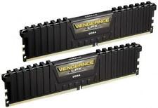 Memoria RAM Corsair per prodotti informatici per 8 GB totale