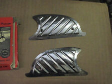 nors 1955 1954 oldsmobile small buick door handle guards 1 pair