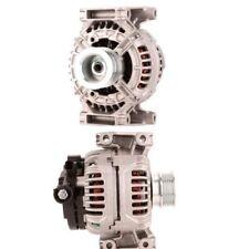 100A Generator OPEL Astra G Speedster Vectra B C Zafira  0124415009 0124415025