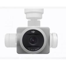 Dji Phantom 4 Pro e Pro+ Camera con sensore scocca ed elettronica ( NO GIMBAL )