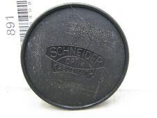 Schneider Kreuznach Optik Genuine Push On Lens Cap Cover 60mm 223/27