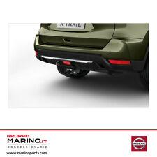 Gancio traino Rimovibile Nissan X-trail ref Ke5006fl51