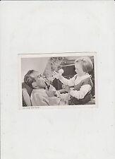 Fotomontagen & Fotokunst Ansichtskarten ab 1945