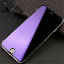 IPHONE X 9H Slim Tempered Anti Blue Ray Screen Film Glass Protector Sticker