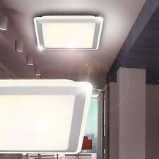 12W LED Lampe de plafond LA VIE ess Bain Sommeil Enfants Chambre éclairage
