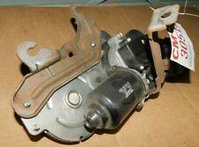 2004 05 06 07 08 09 Dodge Durango Rear Lift Gate Motor OEM W/90 Day Warranty