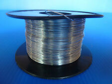 Beekeeping - frame wire Stainless Steel 500 gram roll for wiring bee frames