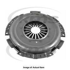 New Genuine SACHS Clutch Cover Pressure Plate 3082 183 331 Top German Quality
