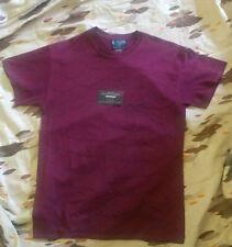 The Hobbit Weta Workshop SDCC RARE Exclusive Smaug Scale Shirt 142/500 Sz Medium