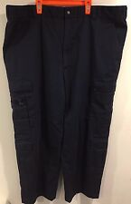 Rothco 2XL Official EMT Trousers