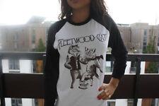 Cats Cotton Blend Regular Size T-Shirts for Women
