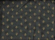 CIVIL WAR HOMEFRONT  BY BARBARA BRACKMAN FOR MODA FABRICS,TWO YARDS,19 INCHES.