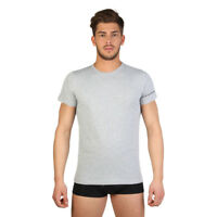 T-SHIRT HOMME DATCH 07U1031_4M1
