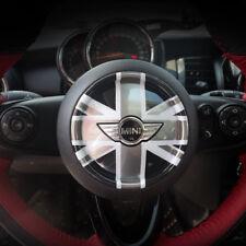 Steering Wheel Lenkrad Trim Cover Cap für Mini Cooper F60 F57 F56 F55 F54 F09
