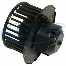 Universal Air Conditioner BM0136 New Blower Motor With Wheel