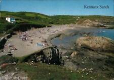 Post-War (1945-Present) Printed Collectable Cornwall & Scilly Isles Postcards