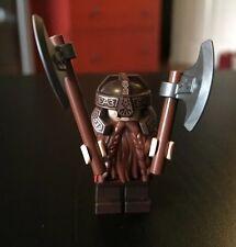 Lego LOTR, dimensions: Gimli figurine Split de Fun Pack: 71220