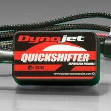Quick shifter - Dynojet QEM-17