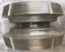 Mercury Mercruiser 861781 865344 807375 Bravo Upper 1 2 3 Clutch Dog Shift Cone