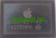 iPhone 6 & Plus Power Supply PM IC Chip 338S1251-AZ for Motherboard Logic Board