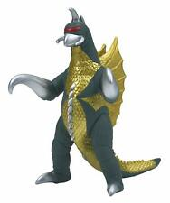 Bandai Godzilla Movie Monster Series Gigan