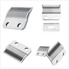 Pro Hairdressing Hair Clipper Head Limit Comb Guide Attachment Replacement CB