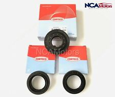 Volvo XC90 XC70 and XC60 Rear Differential Oil Seal Set OE Corteco