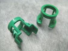 Auto Trans Cooler Line Quick Connect Retainer Clip for Volvo Pk of 2 Ships Fast!