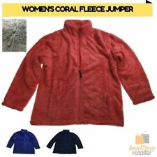 Unbranded Machine Washable Solid Jumpers & Cardigans for Women