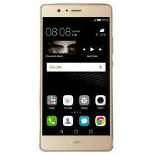 NEU Huawei P9 Lite VNS-L31 Dual SIM 3GB Ram 16GB Simlockfrei - GOLD
