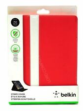 Belkin Cinema Stripe iPad Case with Stand for iPad 2/ iPad 3rd and 4th gen