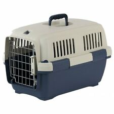 PetMate Marchioro Iata Pet Cage Kennel Carrier Small Cats Dogs Airline Travel