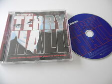 TERRY HALL : THE COMPLETE TERRY HALL CD GHOST TOWN LUNATICS ENJOY LIPS SPECIALS
