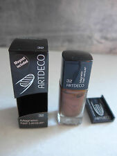 ARTDECO - MAGNETIC NAIL LACQUER - Vernis à ongles effet nail art n°32