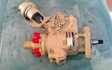 DB2-4373 STANADYNE DIESEL FUEL INJECTION PUMP 3600 RPM ONAN 147-0465-13  NOS