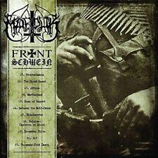 CD de musique pour Métal marduk sans compilation