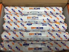 DRYZONE CREAM 600MM * 10 TUBES