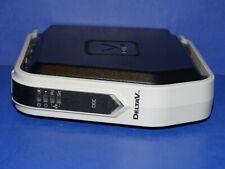 Emerson DeltaV KL2101X1-BA1 CHARM I/O Card