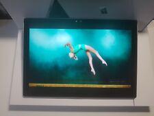 """►Microsoft Surface Pro 4 (1724) M3, 128GB, 4GB RAM, 12,3"""", Windows 10 Pro + PEN✔"""